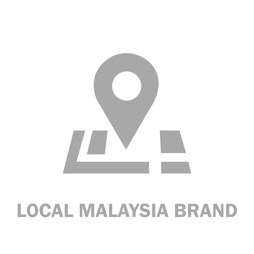 Local Malaysia Brand